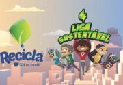 CDL divulga os vencedores do Recicla CDL na Escola