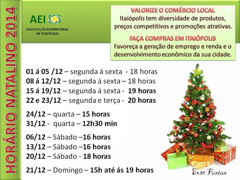 7 técnicas para incendiar as vendas de Natal