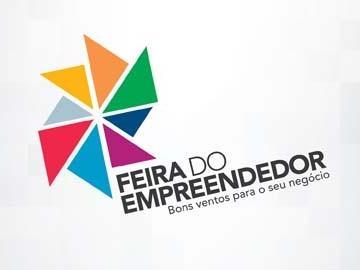 Inovação será tema da Feira do Empreendedor 2014