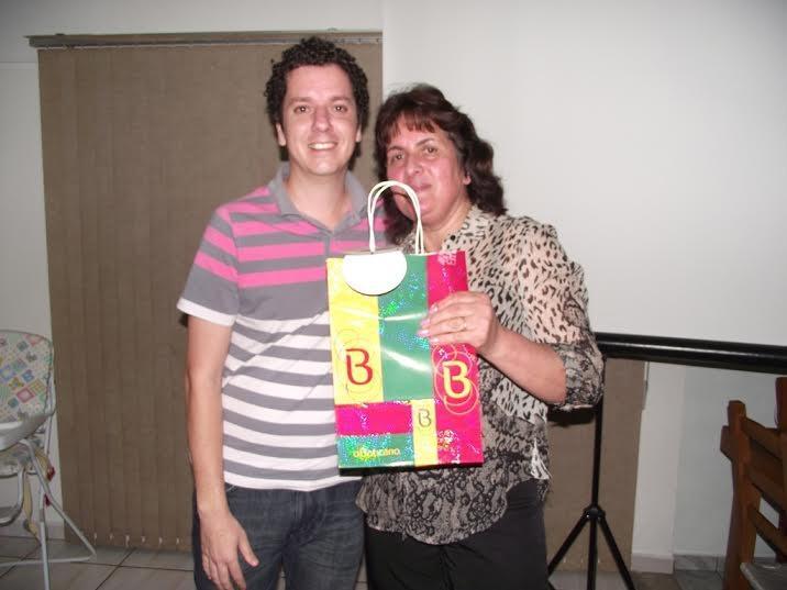 AEI e CDL de Itaiópolis finalizam o ano com bons resultados
