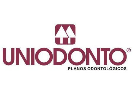 Planos Odontológicos Uniodonto - SC